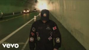 Logic – Homicide (feat. Eminem)